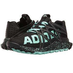 Women's Vigor Bounce W Trail Runner Sneakers 11.5